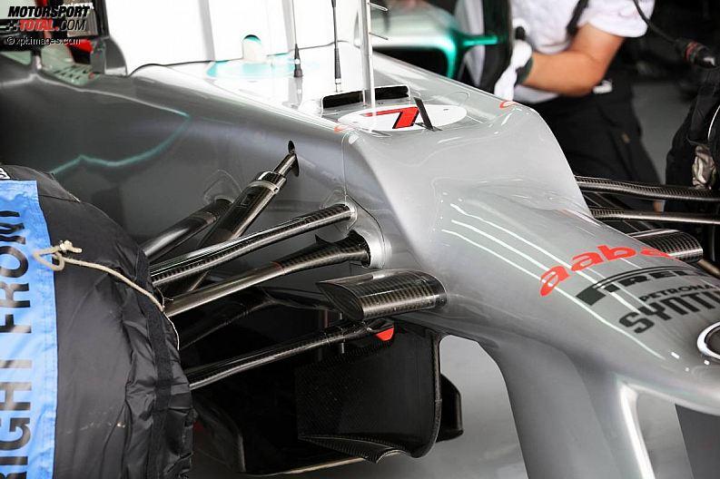 -Formula 1 - Season 2012 - - z1335003626