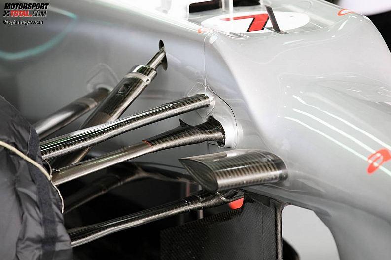 -Formula 1 - Season 2012 - - z1335003633