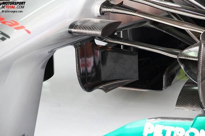 -Formula 1 - Season 2012 - - z1335003637