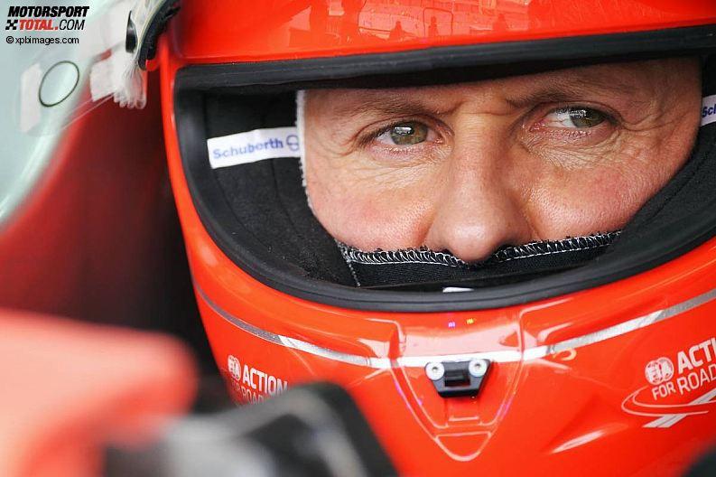 -Formula 1 - Season 2012 - - z1335003644