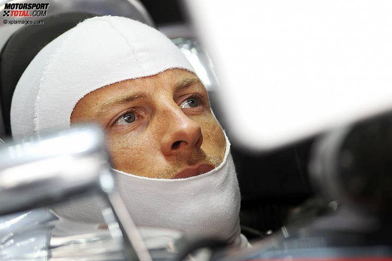 -Formula 1 - Season 2012 - - z1335003651