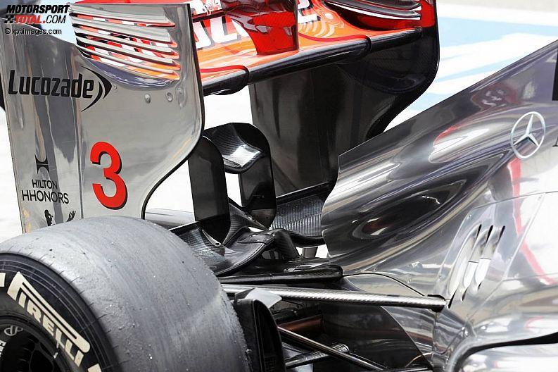 -Formula 1 - Season 2012 - - z1335003669
