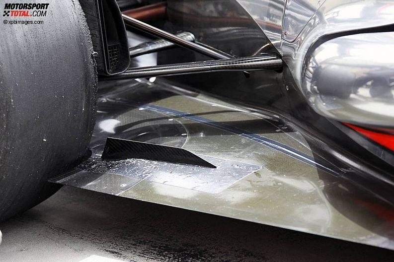 -Formula 1 - Season 2012 - - z1335003673