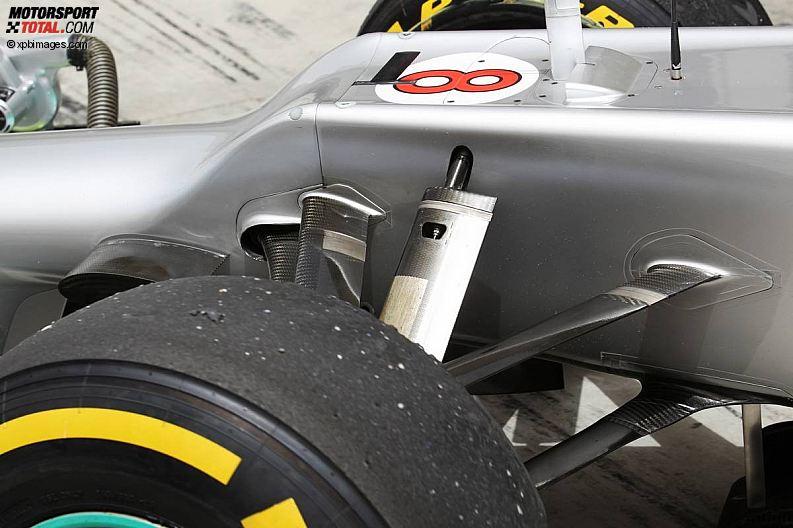 -Formula 1 - Season 2012 - - z1335003677