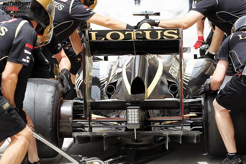 -Formula 1 - Season 2012 - - z1335004205