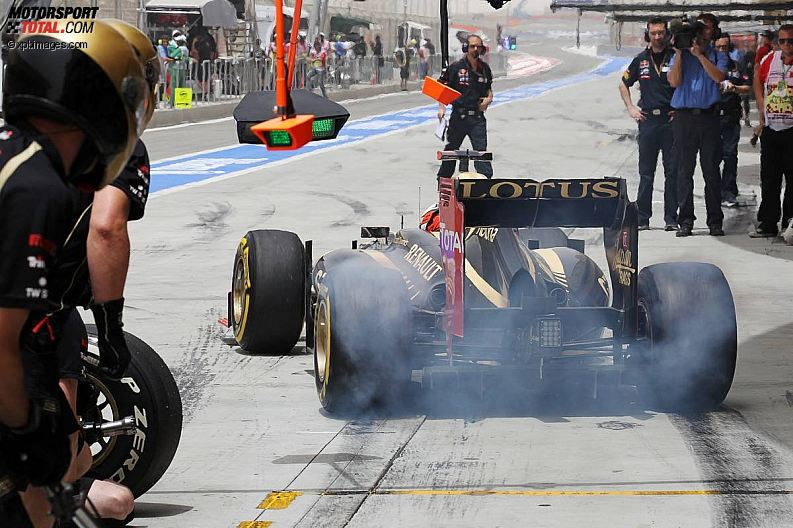 -Formula 1 - Season 2012 - - z1335004210
