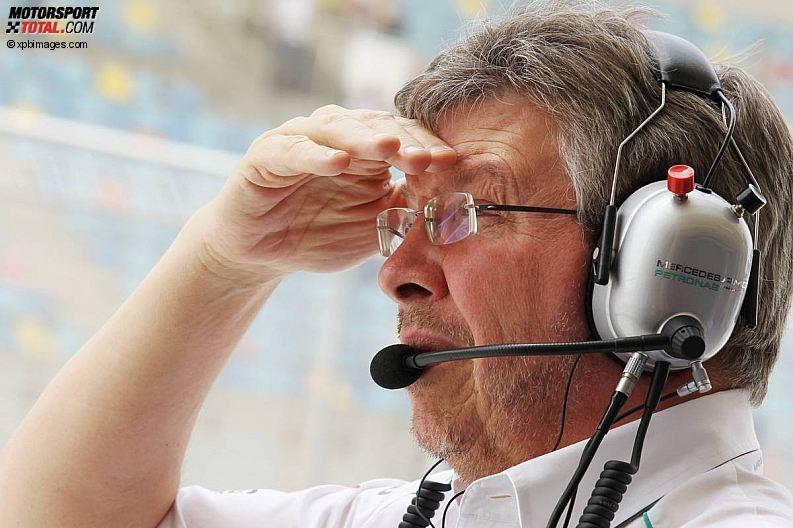 -Formula 1 - Season 2012 - - z1335004228