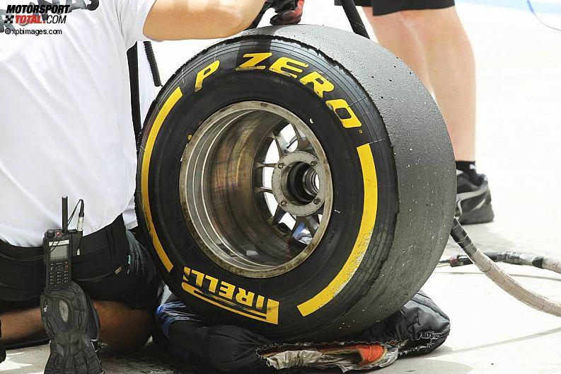 -Formula 1 - Season 2012 - - z1335004231