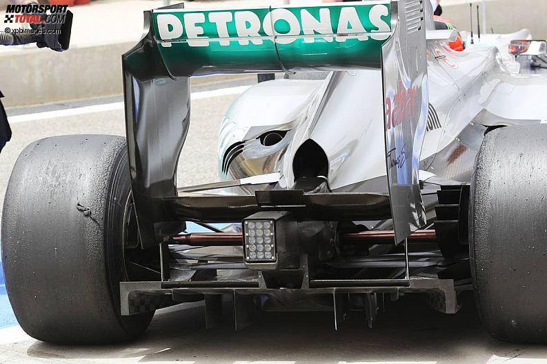 -Formula 1 - Season 2012 - - z1335004235