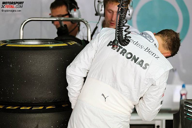 -Formula 1 - Season 2012 - - z1335004265
