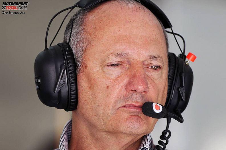-Formula 1 - Season 2012 - - z1335004803
