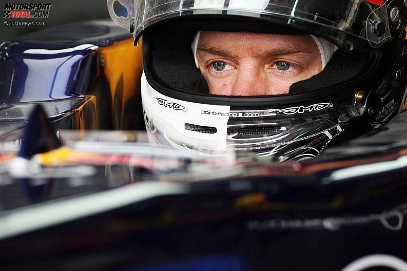 -Formula 1 - Season 2012 - - z1335004815