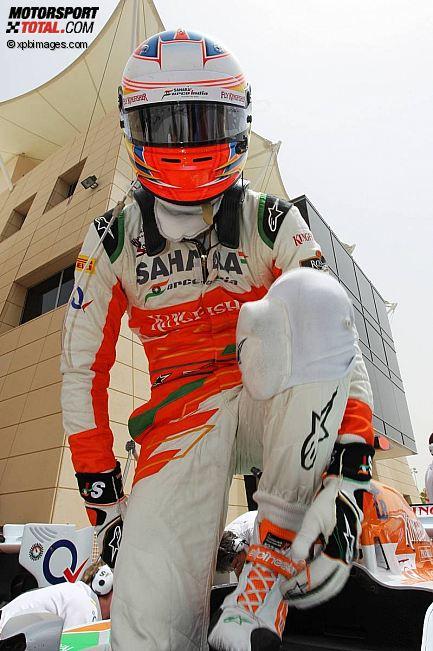 -Formula 1 - Season 2012 - - z1335004830