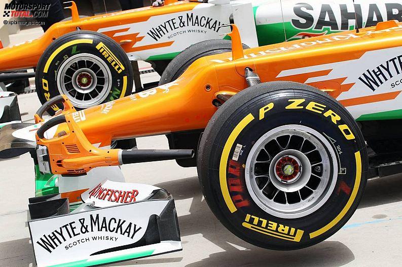 -Formula 1 - Season 2012 - - z1335005418