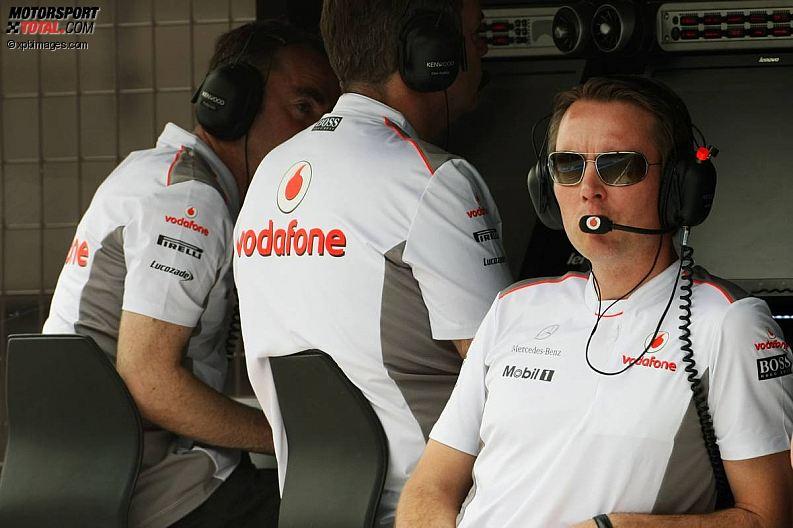 -Formula 1 - Season 2012 - - z1335006610