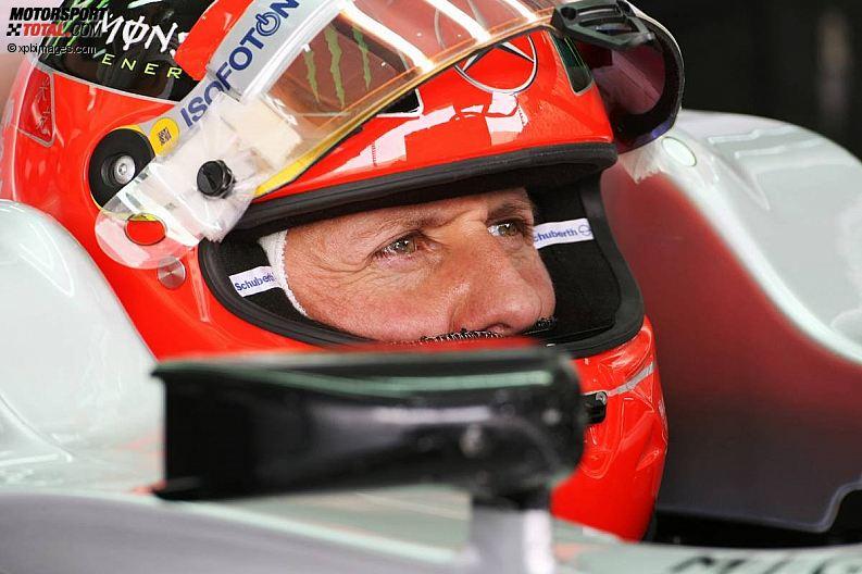 -Formula 1 - Season 2012 - - z1335006660