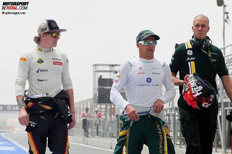 -Formula 1 - Season 2012 - - z1335006700