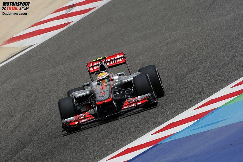 -Formula 1 - Season 2012 - - z1335006811