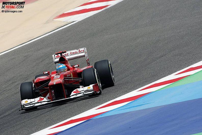 -Formula 1 - Season 2012 - - z1335006819