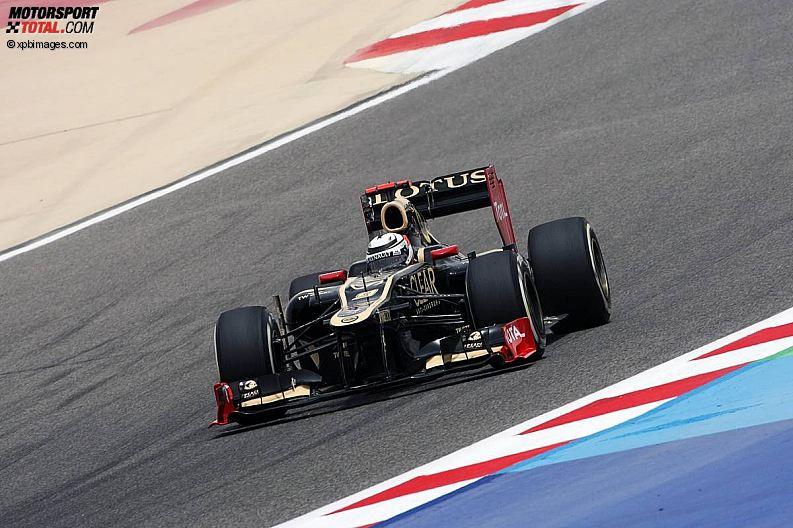 -Formula 1 - Season 2012 - - z1335007203