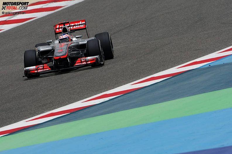-Formula 1 - Season 2012 - - z1335007208