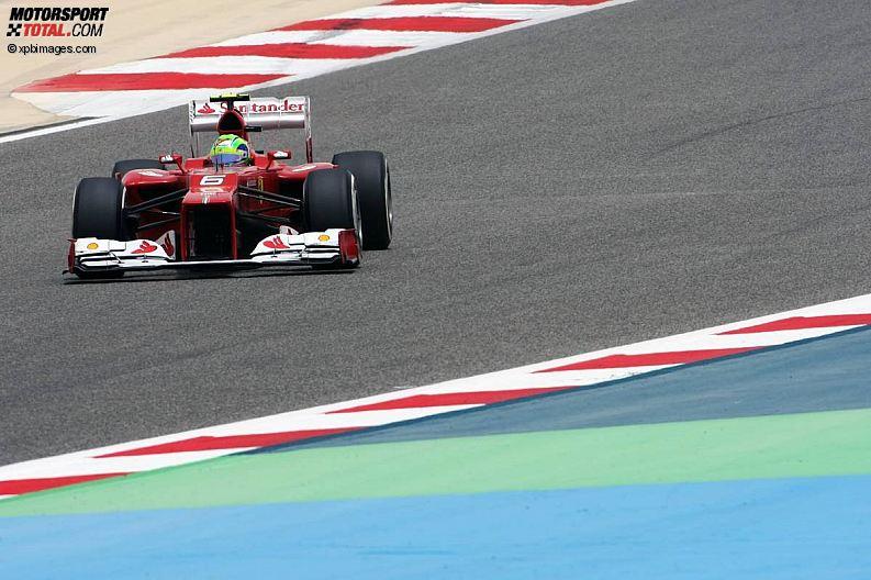 -Formula 1 - Season 2012 - - z1335007212