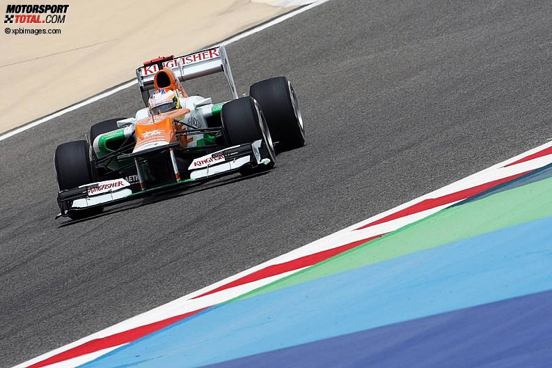 -Formula 1 - Season 2012 - - z1335007216
