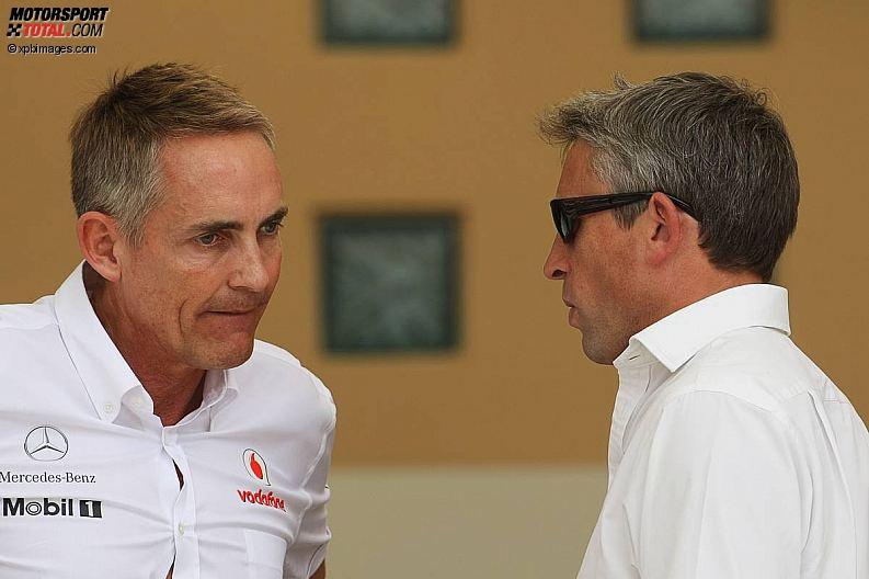 -Formula 1 - Season 2012 - - z1335007294
