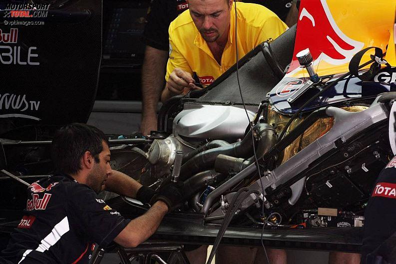 -Formula 1 - Season 2012 - - z1335007300