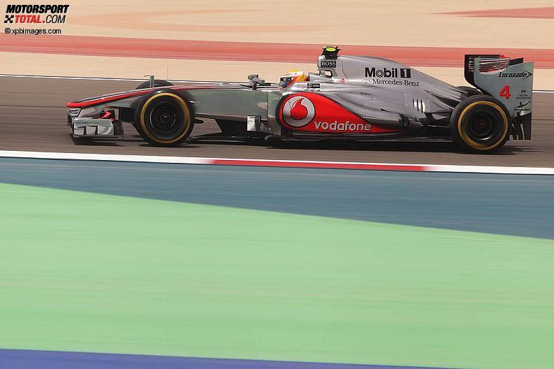 -Formula 1 - Season 2012 - - z1335007329