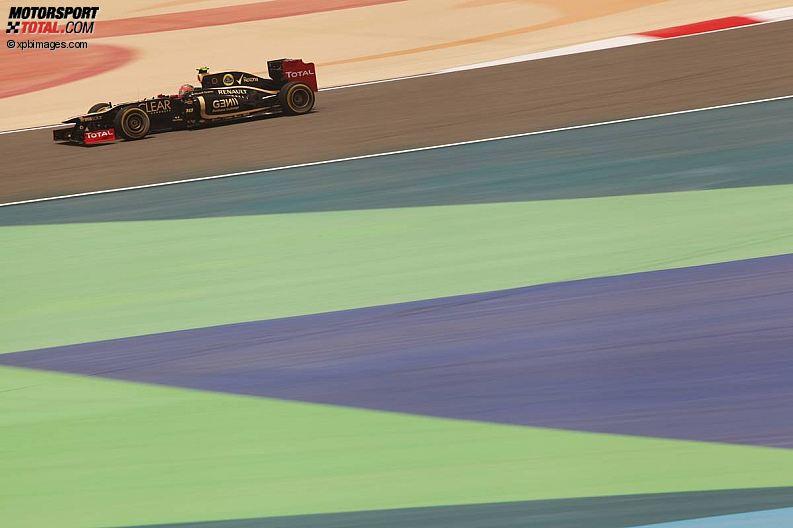 -Formula 1 - Season 2012 - - z1335007803