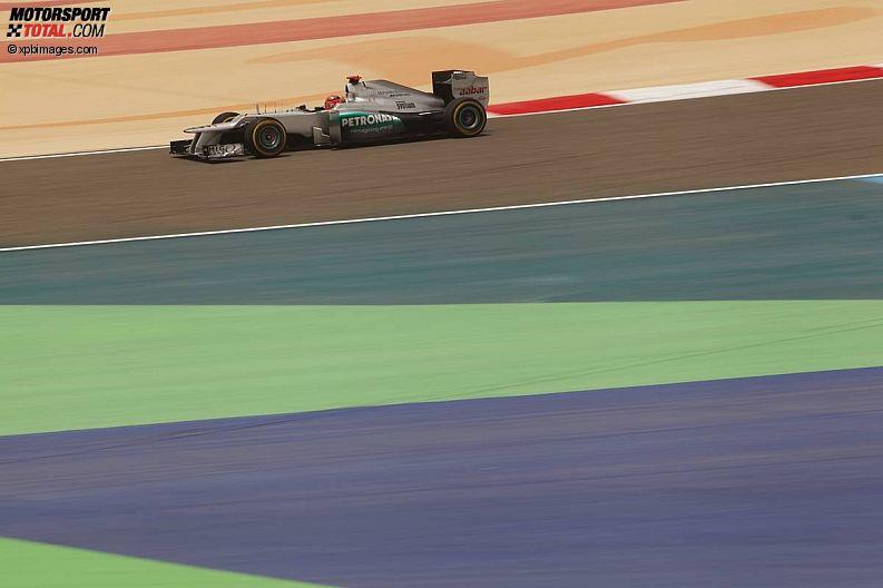 -Formula 1 - Season 2012 - - z1335007807