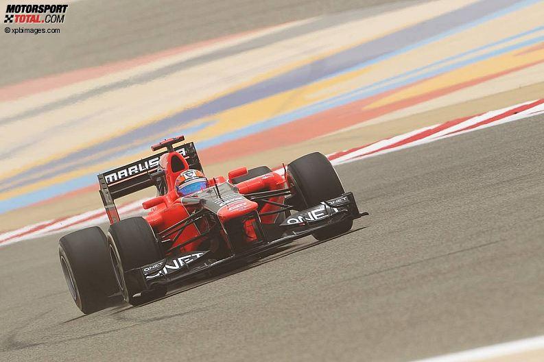 -Formula 1 - Season 2012 - - z1335009003
