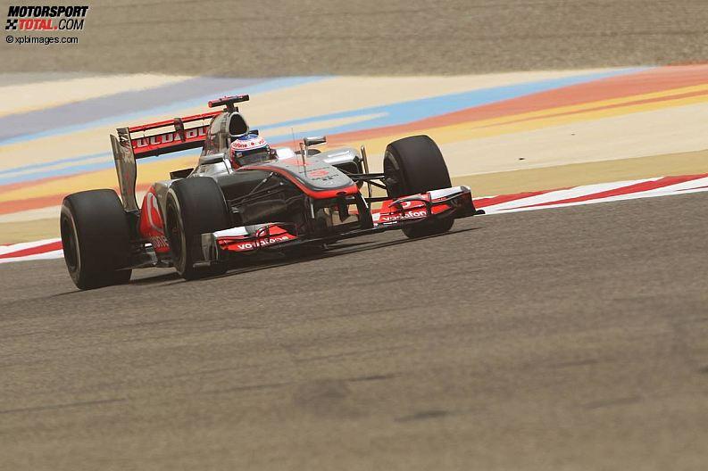 -Formula 1 - Season 2012 - - z1335009030
