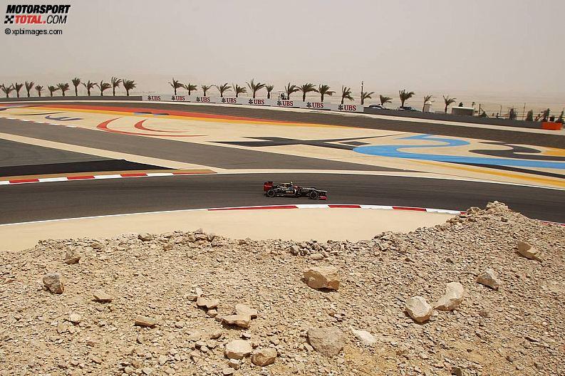 -Formula 1 - Season 2012 - - z1335009153