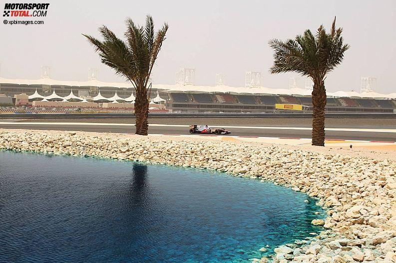 -Formula 1 - Season 2012 - - z1335009605