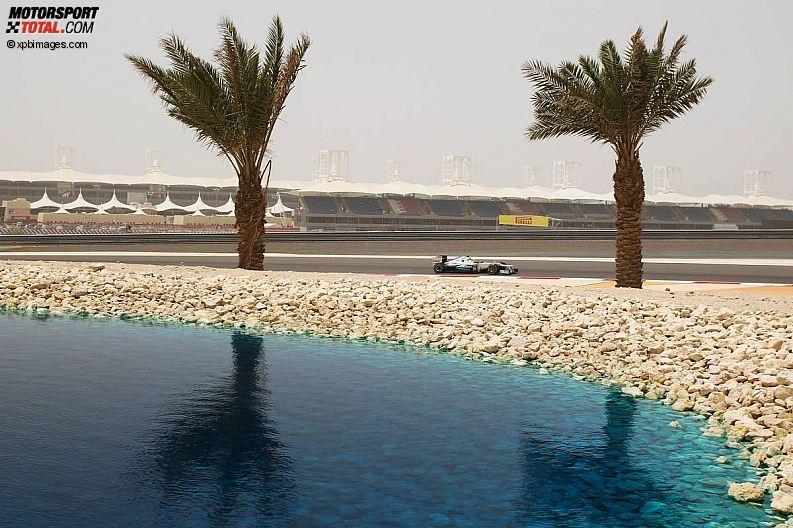 -Formula 1 - Season 2012 - - z1335009617