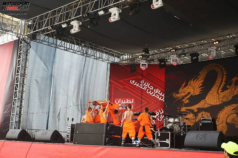 -Formula 1 - Season 2012 - - z1335010223