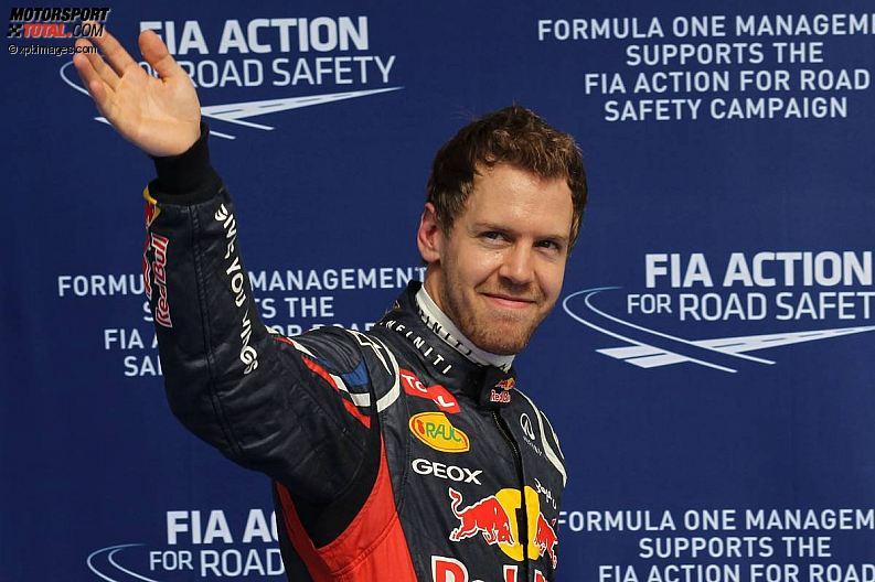-Formula 1 - Season 2012 - - z1335010820