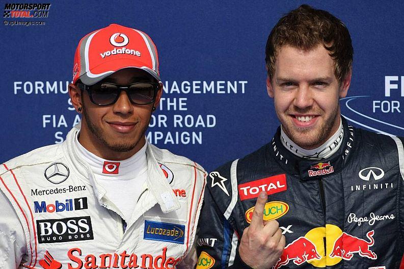 -Formula 1 - Season 2012 - - z1335011404