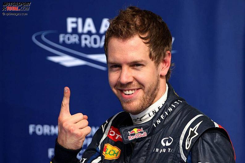 -Formula 1 - Season 2012 - - z1335011408