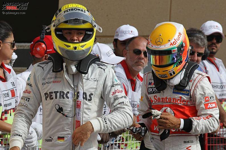 -Formula 1 - Season 2012 - - z1335011427