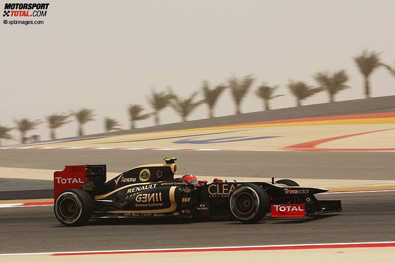 -Formula 1 - Season 2012 - - z1335013203