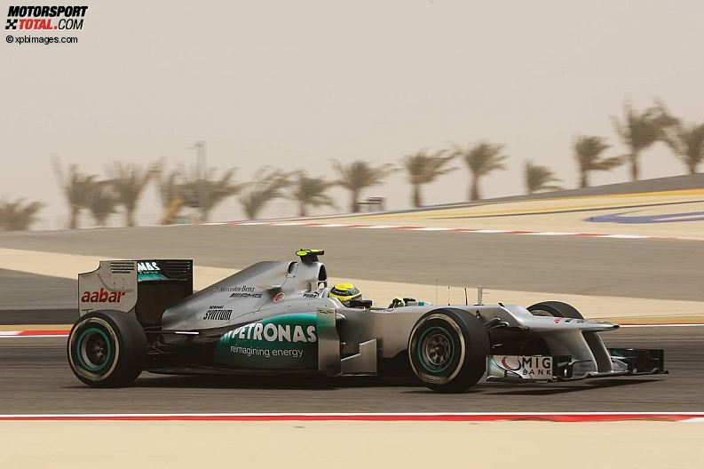 -Formula 1 - Season 2012 - - z1335013208