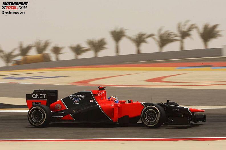 -Formula 1 - Season 2012 - - z1335013217