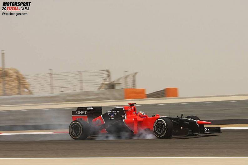 -Formula 1 - Season 2012 - - z1335013811
