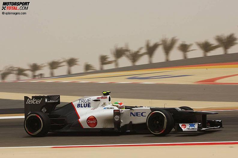 -Formula 1 - Season 2012 - - z1335013819