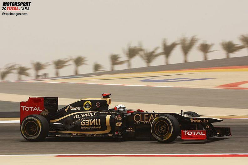 -Formula 1 - Season 2012 - - z1335013829