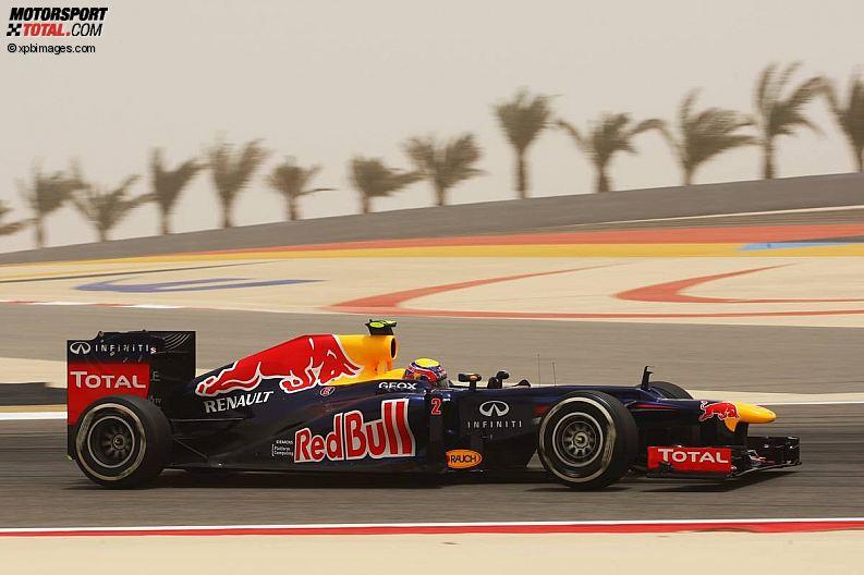 -Formula 1 - Season 2012 - - z1335013836