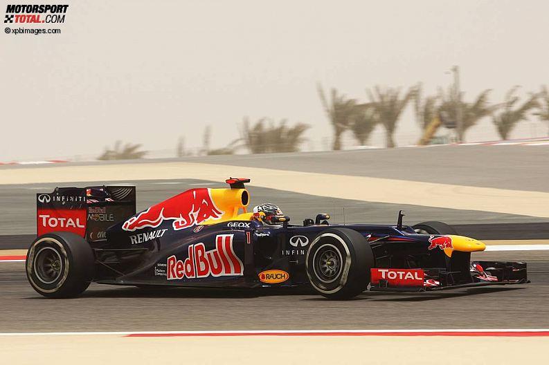 -Formula 1 - Season 2012 - - z1335013859
